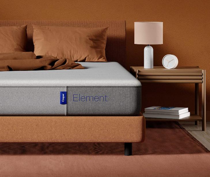 Casper Sleep Element Mattress
