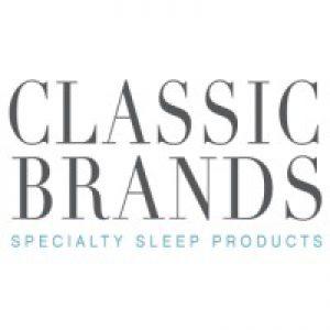 Classic Brands