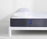 Best Latex Foam: Casper Sleep Foam Mattress 2018 Edition